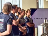 America's Cup Tour with Land Rover BAR Team-8