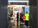 LaudiVidni- CEO-LauraKoFoid