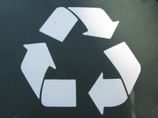 Thumbnail image for Reduce your office waste.