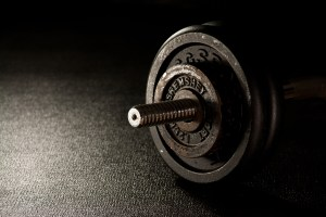 Chicago Sports & Fitness Club - Gym in Joliet - Dumbell