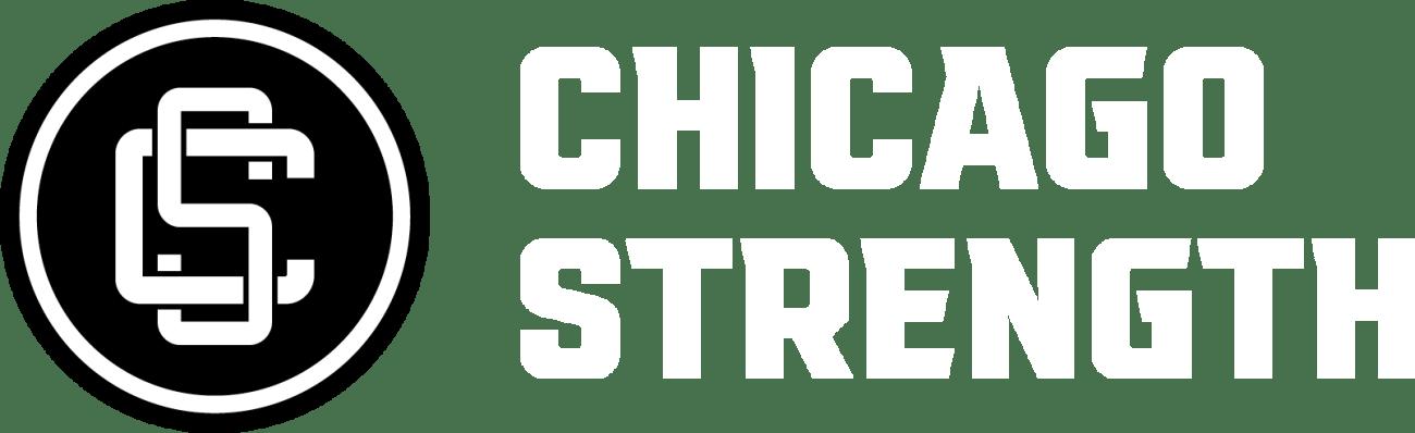 Chicago Strength