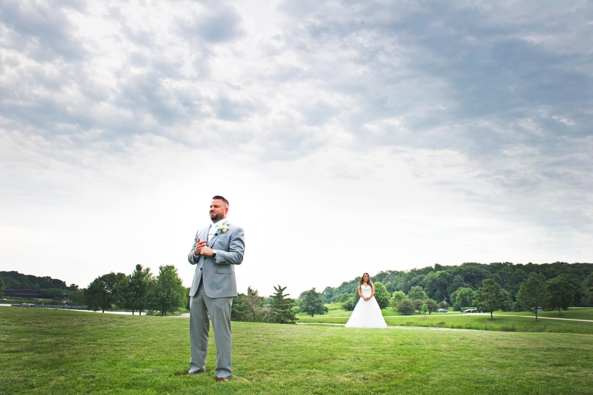Wedding Belles Trailer