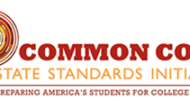 What About the Common Core and America's Future