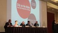 Unequal Chicago: Local Politics Weigh in