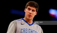 Is this the year of Doug McDermott?