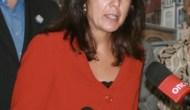 Chicago's Latino community divided over Alvarez's defeat