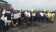Charter schools remain unaffected by CTU strikes
