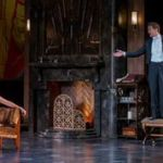 Unknown(6)