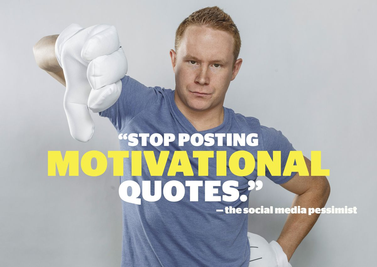 Best Motivational Quotes From Famous Athletes