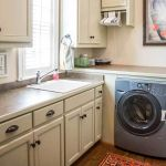 The Best Utility Sink Chicago Tribune
