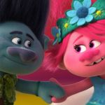 Trolls World Tour A Kids Music Movie Has Big Problems With Pop Chicago Tribune