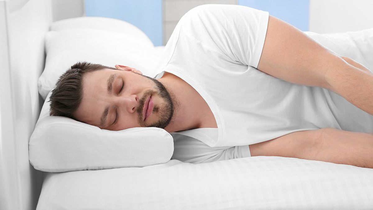 the best cooling pillow chicago tribune