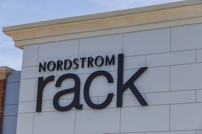nordstrom rack apologizes after calling