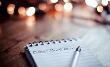 50289-Dear-Santa