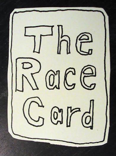 The-Race-Card