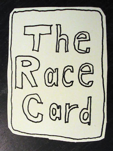 """When It Comes to the School Funding Lawsuit, Please Don't Play the """"Are they playing the Race Card"""" Card"""