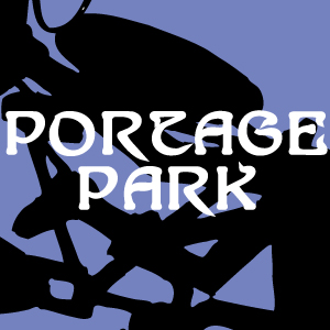 Portage Park thumbnail