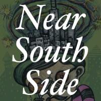 Near South Side Thumb