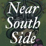 Night Tour of the Near South Side Tickets