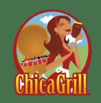 ChicaGrill-logo
