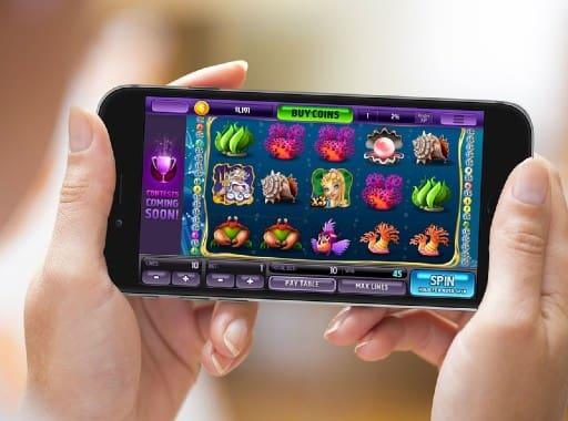 オンラインカジノは24時間遊べる最も気軽なギャンブル