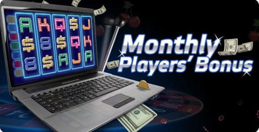 提携している情報サイトが多いカジノ