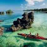 Amazing Spice Islands, Zanzibar -The Stuff Of Your Dreams