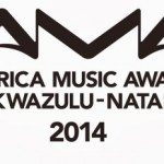 2014 MTV Africa Music Awards Nominees