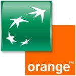Orange and BNP Paribas Offer Transfers With Orange Money
