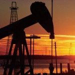 Oil And Gas Sector In Africa Shows Growth