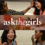 #Ask The Girls