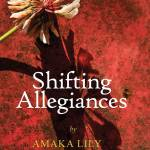 Shifting Allegiances – A Nigerian's Story Of Nigeria, America & Culture Shock