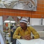 Music Feature: Tanzanian Beats & Influences