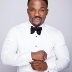 East meets West: Iyanya and Diamond Team Up in 'Nakupenda'