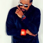 Weekly Playlist: Raw Energy from Navio's Best & Latest / Bonus Track of the Week