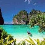 São Tomé and Príncipe: Paradise Uncovered