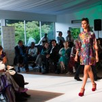 Africa Fashion Show Geneva to Boost Global Appetite for Fashion