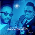 New Music Video Alert: Iyanya x Diamond – Nakupenda