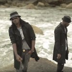 """Bring It On"" // P-Square Video Release Featuring Dave Scott"