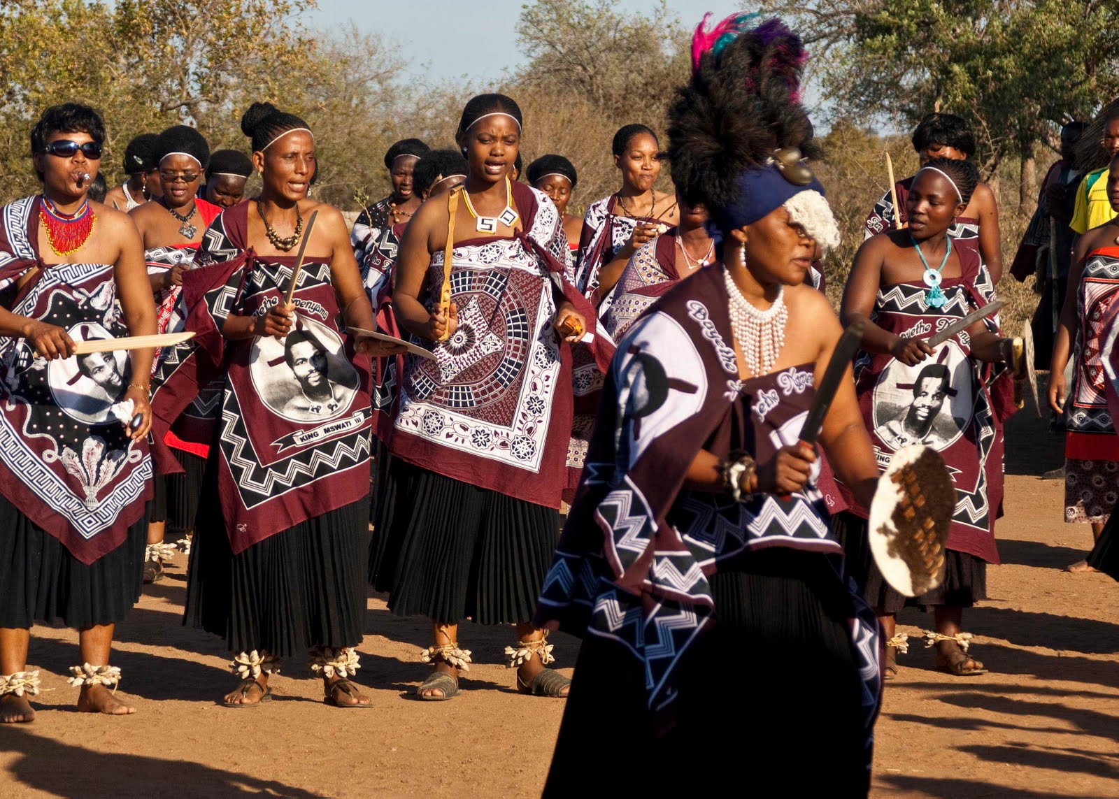 an analysis of cultural adjustments in african wedding traditions Society and culture influence the words that we speak, and the words that we  speak  to the champagne toast ritual at some wedding ceremonies), and  reintroduced  culturally influenced differences in language and meaning can  lead to some  for example, african american women use certain verbal  communication.