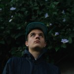 Weekly Playlist: Fresh Sounds from Sam Turpin, Africa Jungle & More