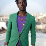 "Saul Williams Inspired By Central African Music, Shares Video Poem ""Coltan As Cotton"""