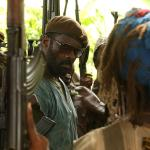 "Nigerian Novel-Inspired ""Beasts Of No Nation"" Debuts on Netflix This October"