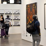Get Inspired with Art from Across the Continent at FNB Joburg Art Fair