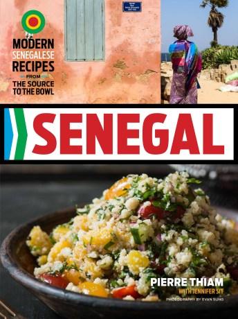 SENEGAL_Cuisine