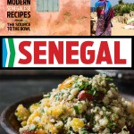 Your Guide to Modern Senegalese Recipes