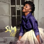 Artist SIMI Speaks Openly of Experiences, Inspiration & Why African Artists Have Been Side-lined Internationally