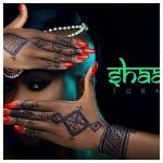 "Watch ""Toba"", Shaa's New Indian Inspired Hit"