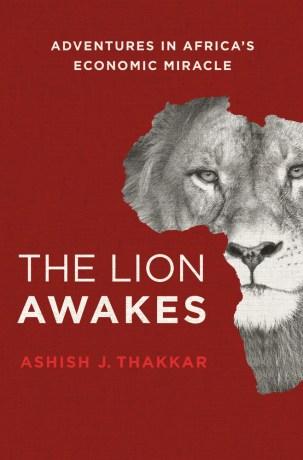 lion awakes_MECH_01.indd