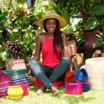 A Chat with Akosua Afriyie-Kum